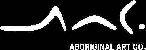 AboriginalArtCo